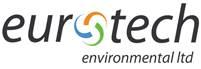 Eurotech Environmental